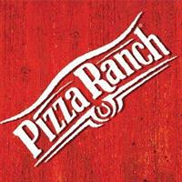 Pizza Ranch of Brookings, Inc.