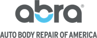 ABRA Auto Body Glass
