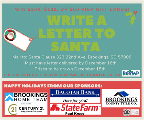 Gallery Image Letters_to_Santa_2019.png