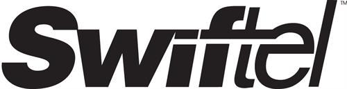 Gallery Image swif.logo.blk.jpg