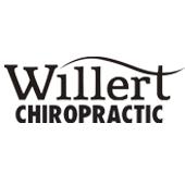 Willert Chiropractic