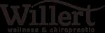 Willert Wellness & Chiropractic