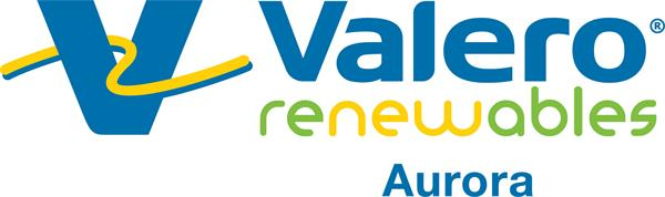 Valero Renewable Fuels