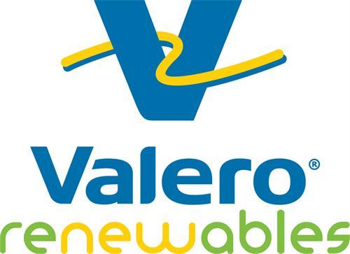 Gallery Image Renewables_Color.jpg