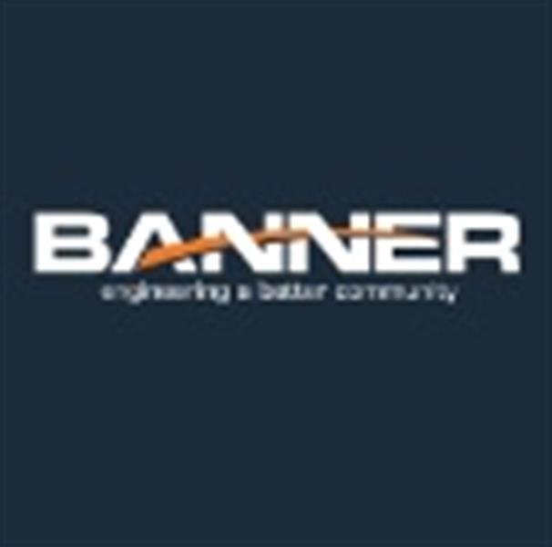 Banner Associates, Inc.