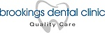 Brookings Dental Clinic