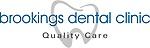 Brookings Dental Clinic