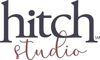 Hitch Studio