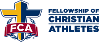 Fellowship of Christian Athletes Community Huddle