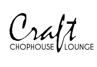 Craft Chophouse & Lounge