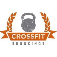 Crossfit Brookings