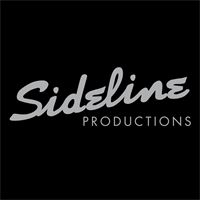 Sideline Productions