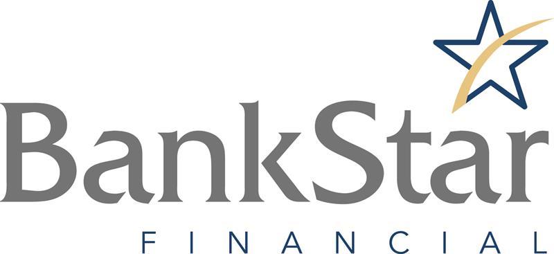 BankStar Financial