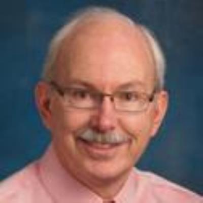 Merritt Warren