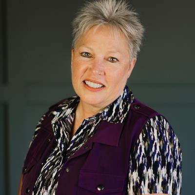 Cindy Pfennig