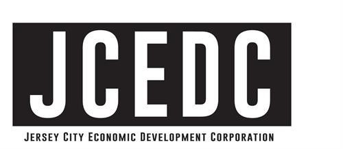 Gallery Image JCEDC_Logo_BandW.jpg