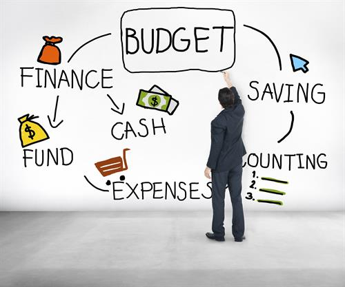Gallery Image Budget_Finance_Cash_Fund_Saving_Accounting_Concept_-_Copy.jpg