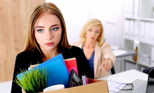 Gallery Image female_being_terminated.jpg