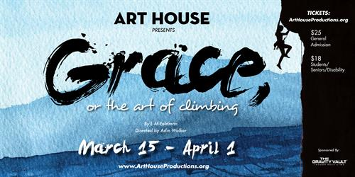 Gallery Image Grace_or_The_Art_of_Climbing_image.jpg