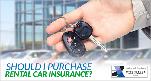 Check out our blogs http://www.otterstedt.com/blog/purchase-rental-car-insurance/