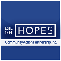 HOPES Community Action Partnership, Incorporated (HOPES CAP, Inc.)