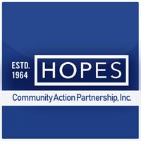 HOPES Community Action Partnership, Incorporated (HOPES CAP, Inc.)