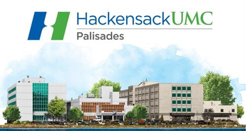 Gallery Image HackensackUMC_Palisades_Campus_Artwork_-_with_logo.jpg