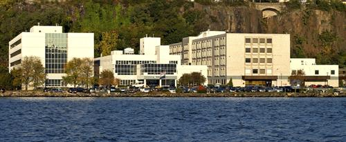 Gallery Image Palisades_campus_from_the_waterfront.jpg
