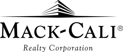 Gallery Image Mack-Cali_Logo_r_RC_jpg.jpg