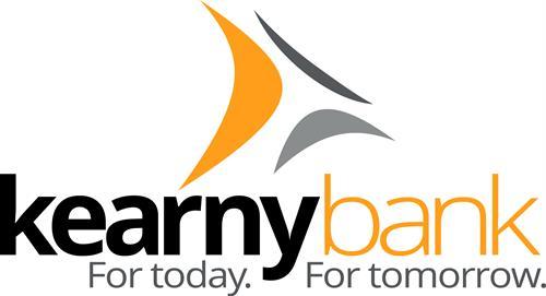 Gallery Image kearny_logo_RGB.jpg
