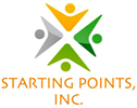 Starting Points, Inc.