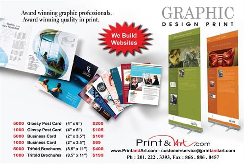 Gallery Image Print_and_Art_Deals.jpg