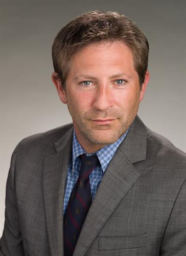 Michael Willis, Esq., Partner