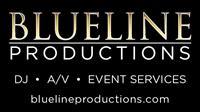 Blue Line Productions
