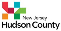 Hudson County Office of Cultural Affairs & Tourism Development