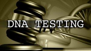 DNA / Paternity Testing