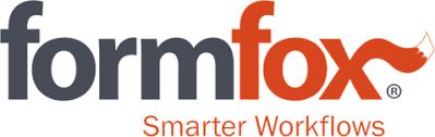 FormFox Pros