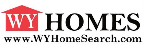 WYHomeSearch.com