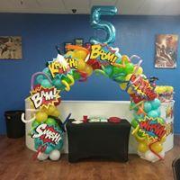 Gallery Image balloon_arch.jpg