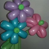 Gallery Image balloon_flowers.jpg