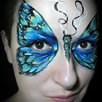 Gallery Image blue_butterfly.jpg