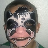 Gallery Image facepaint_cow.jpg