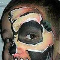 Gallery Image half_skull.jpg