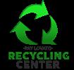 Ray Lovato Recycling Center