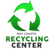 Ray Lovato Recycling Center