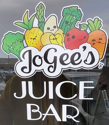 Gallery Image JoGee's_Door_Logo.jpg
