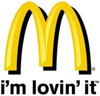 McDonalds (WY 40 Inc.,DBA)