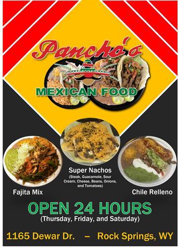Gallery Image Pancho's.jpg