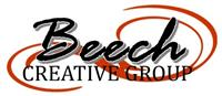 Beech Consulting Services, LLC dba Beech Creative Group