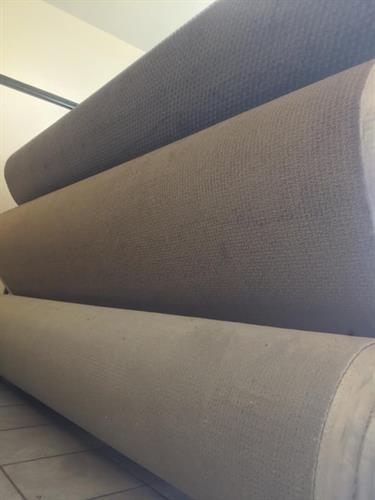 Gallery Image carpet.jpg